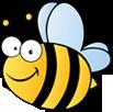 Honey Bee Creches, Mobile