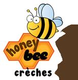 Honeybee Crèches