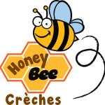 honey-bee-logo3.jpg