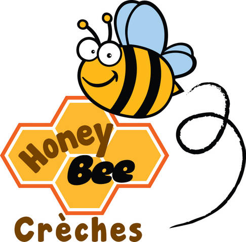 honey-bee-logo3.jpg